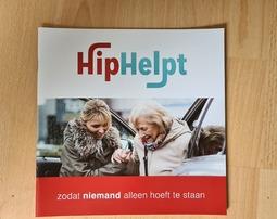 Download of vraag onze nieuwe brochure aan