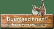 Buurtgezinnen H.I.Ambacht