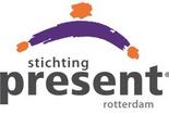 Stichting Present Rotterdam