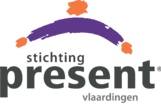 Stichting Present Vlaardingen