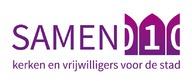 Stichting Samen 010