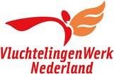 Vluchtelingenwerk Waddinxveen