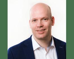 Michiel van Schaik